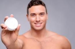 Differences between moisturizers, hand creams and body lotions