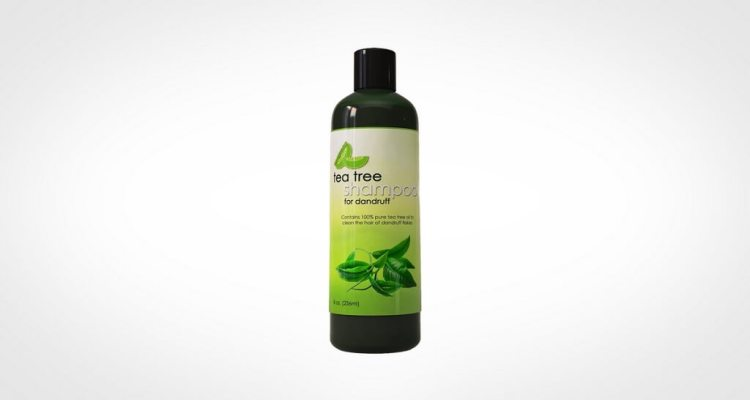 Honeydew dandruff shampoo for men