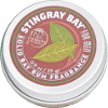 Stingray bay solid fragrance for men