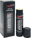 Taconic shave solid fragrance for men