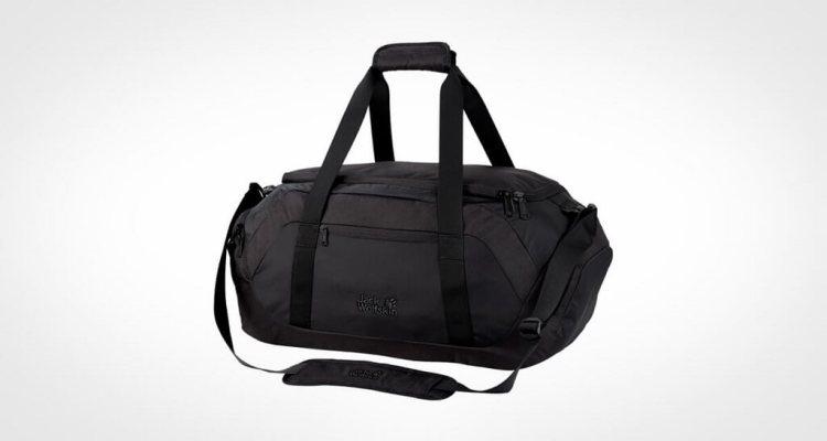 Jack Wolfskin Action Sports Bag