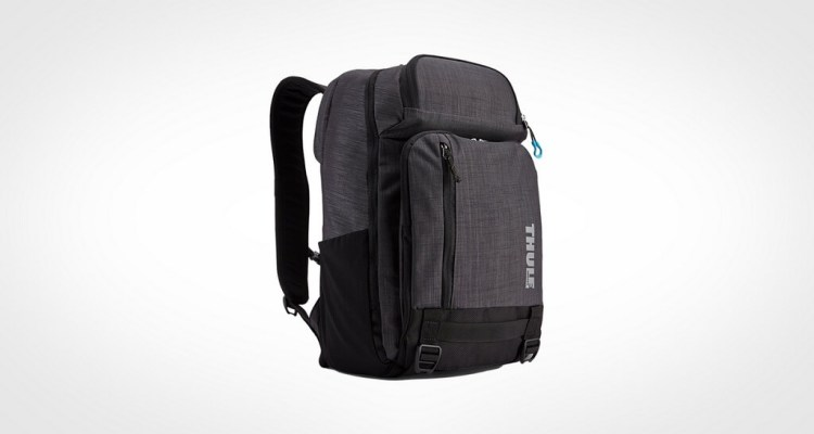 Thule Stravan Laptop Backpack