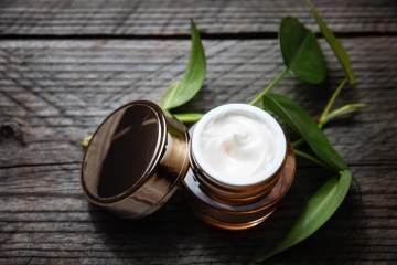 Best eye creams for men