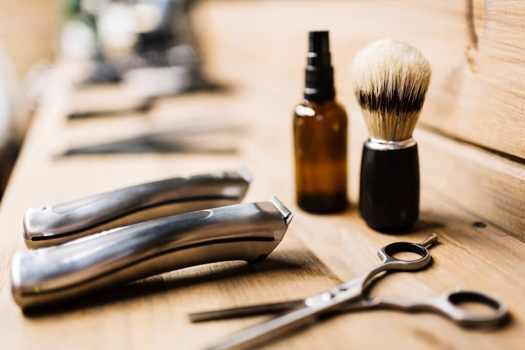 The Complete Guide Of The Best Beard Grooming Kits To Bring Your ...