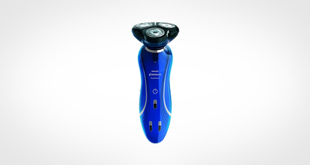 Philips Norelco 1150X - 46 Shaver 6100