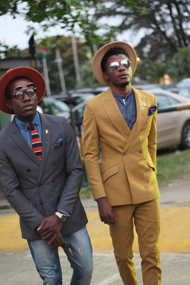 06-nigerian-fashion-week-mens-street-style