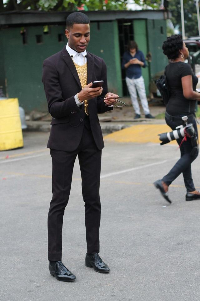 08-nigerian-fashion-week-mens-street-style