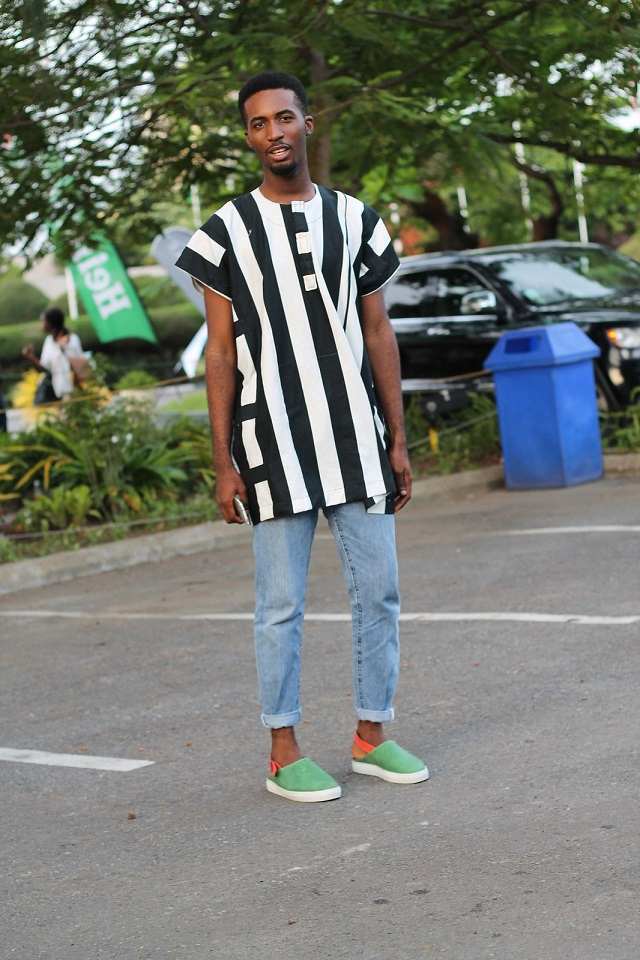10-nigerian-fashion-week-mens-street-style