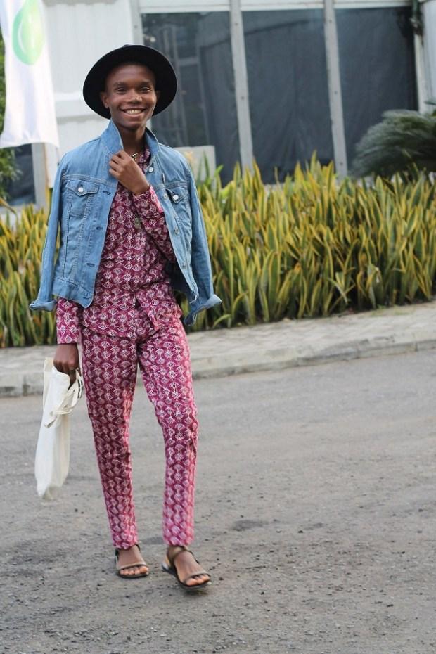 15-nigerian-fashion-week-mens-street-style