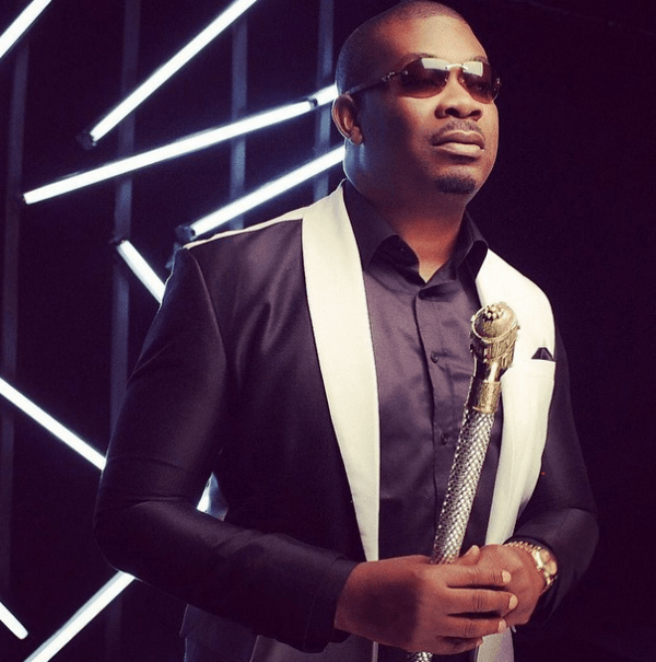 Don-Jazzy-3