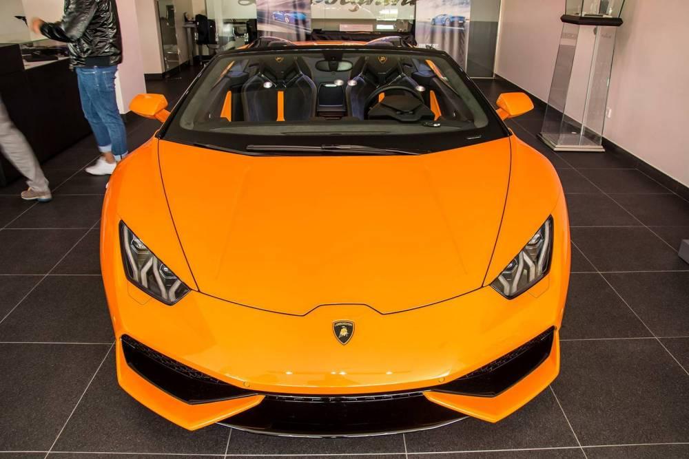 Lamborghini-Huracan-Spyder-6