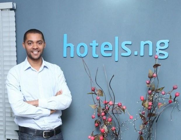 Mark-Essien-Hotels.ng_-690x535