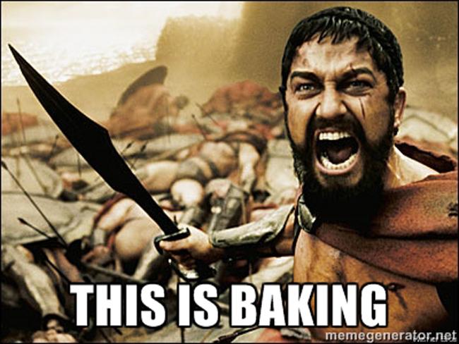 baking-meme1