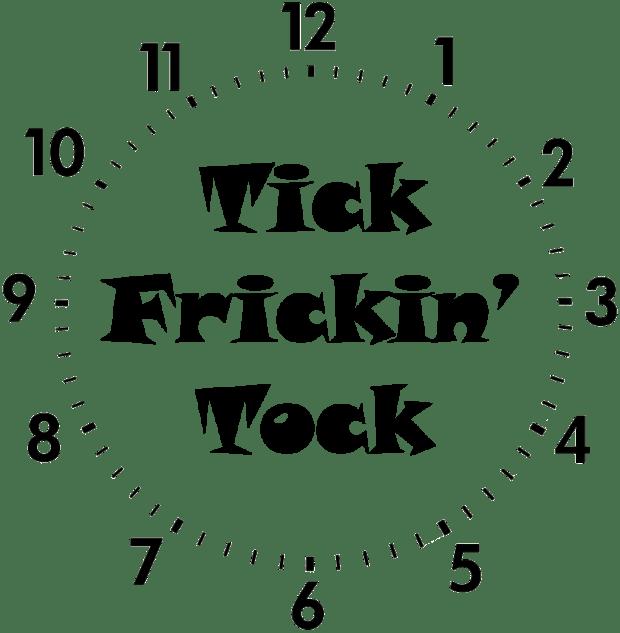 ticktock
