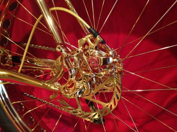 Gold-Fatbike-house-of-solid-gold-7