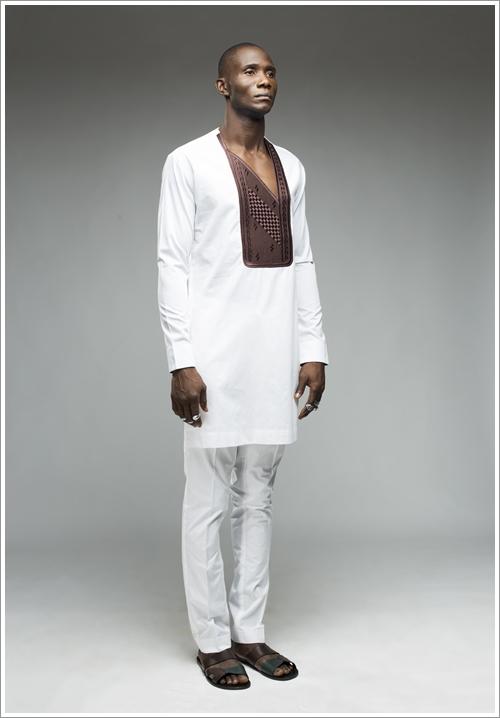 JZO_Babatunde-Collection_Atunwa_