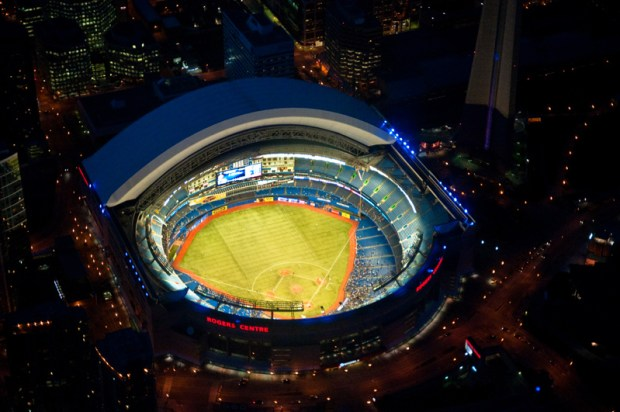 Rogers_Centre_