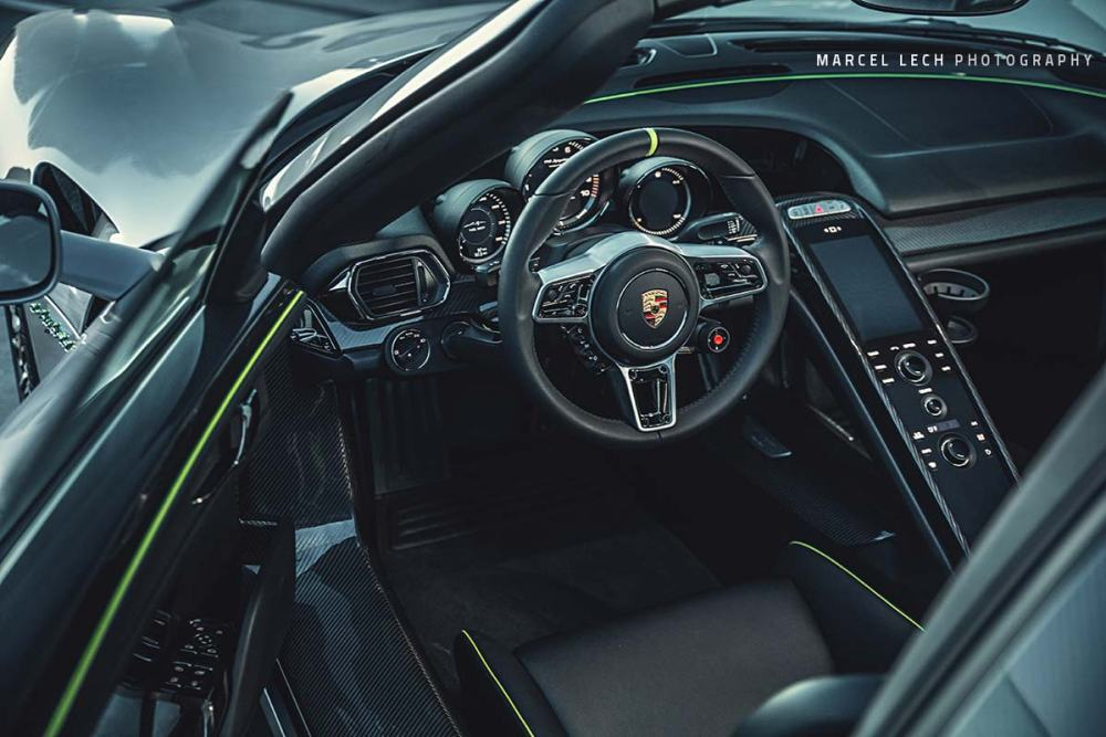 porsche-918-Jan21-photoshoot-29