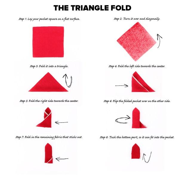 triangle_fold(1)
