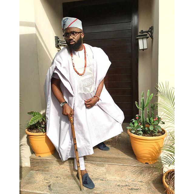 noble igwe 1