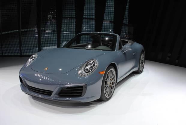 Porsche-911-Carrera-S-Cabrio-1