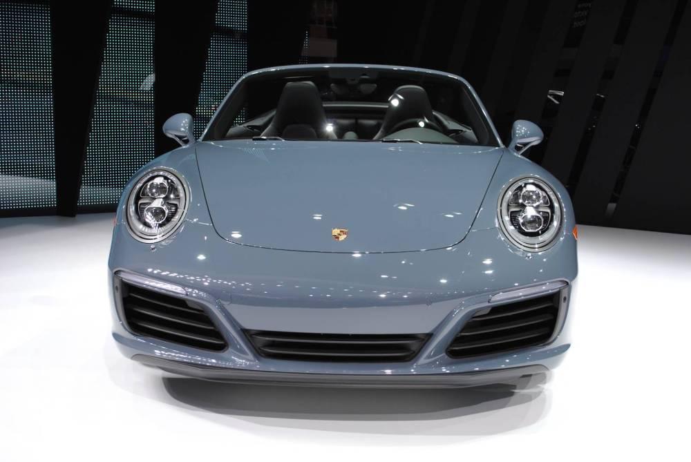 manly nigeria Porsche-911-Carrera-S-Cabrio-2