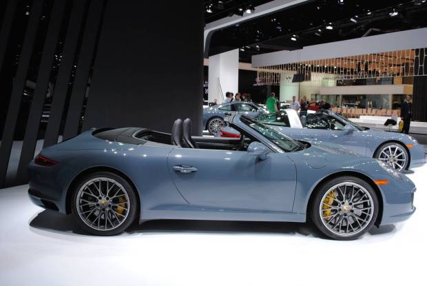 manly nigeria Porsche-911-Carrera-S-Cabrio-4