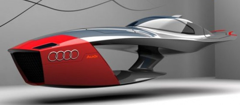 manly.ng audi-calamaro-concept-flying-car-798x350