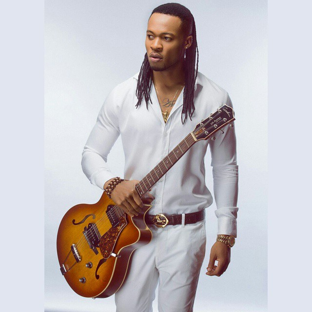 Flavour manly.ng 2016