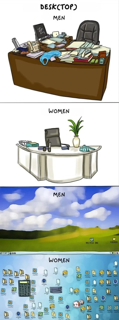 difference men and women manly (8)