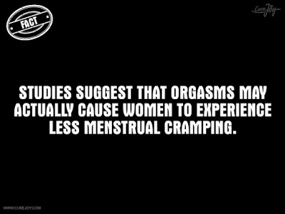 sexual facts about women manly (1)