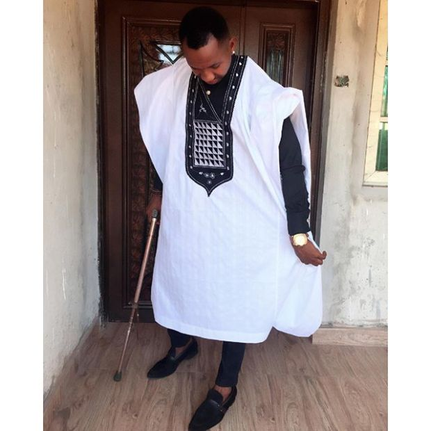 agbada styles for men (26)