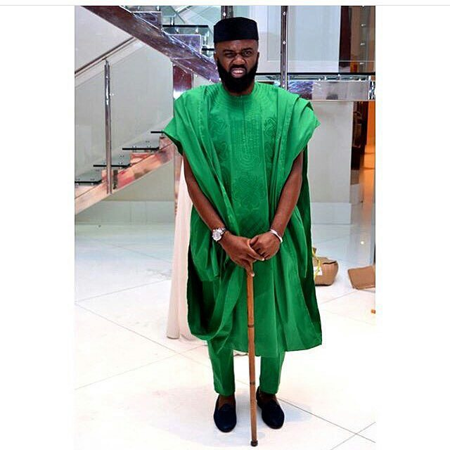 agbada styles for men (29)