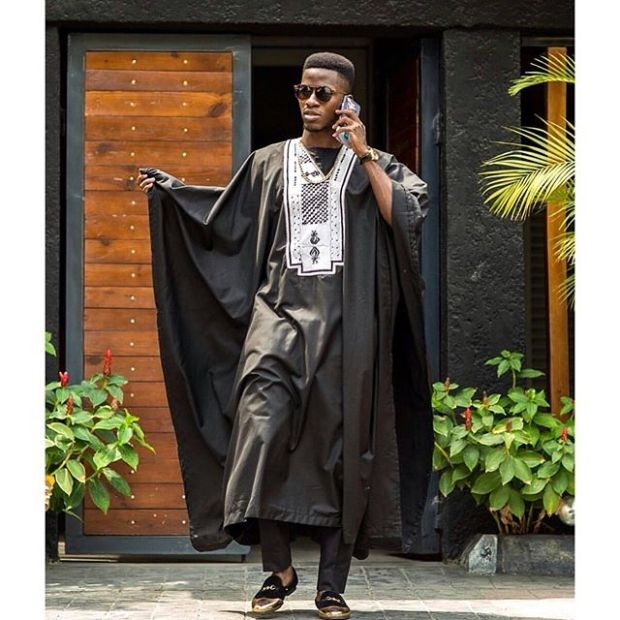 agbada styles for men (31)