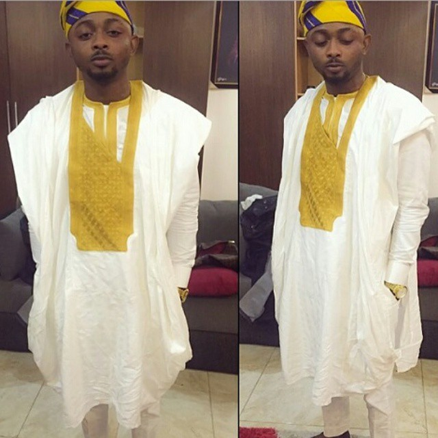 agbada styles for men (38)