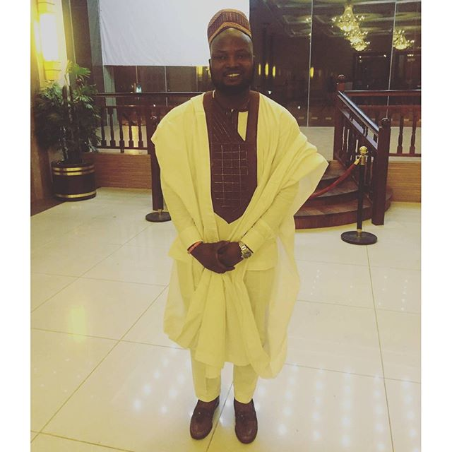 agbada styles for men (39)
