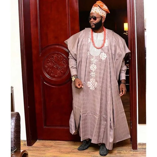 agbada styles for men (46)