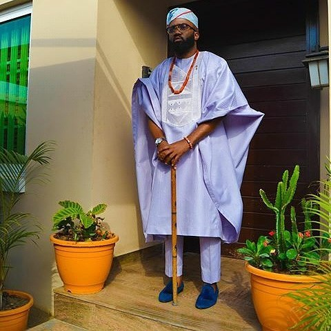 agbada styles for men (47)