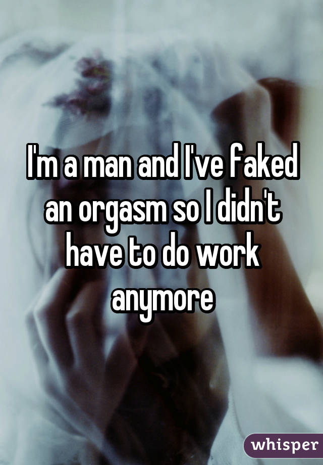 men fake orgasms too manly (10)