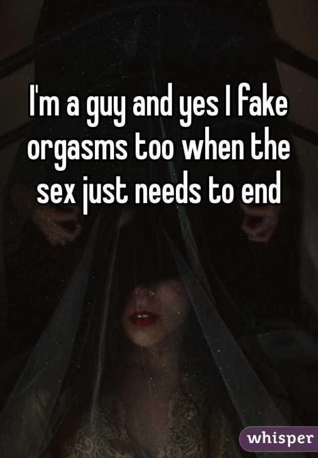 men fake orgasms too manly (5)