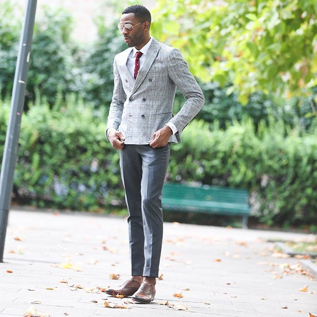 work style inspiration manly (1)