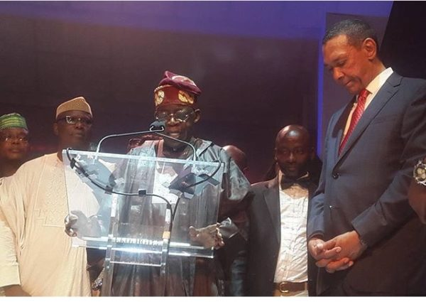 Silverbird-Man-of-the-Year-Award-5-600x425
