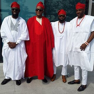 agbada styles for men, asoebi styles for men select astyle for men manly (2)