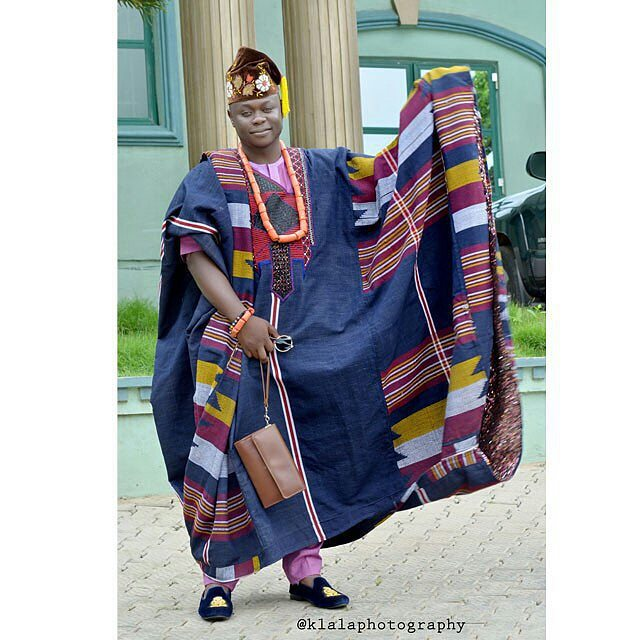 agbada styles for men, asoebi styles for men select astyle for men manly (5)