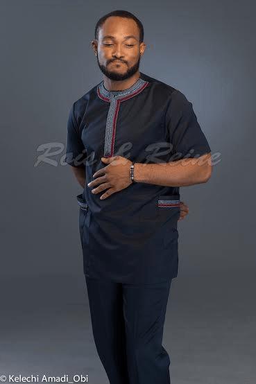 aso-ebi styles for en native styles for men manly (5)
