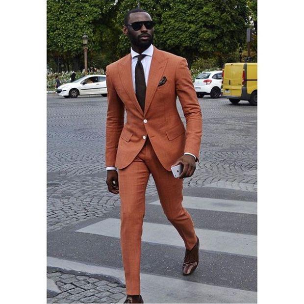 fashion for men (6)