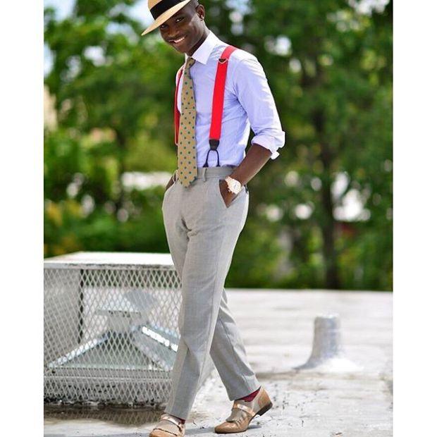 fashion for men (9)