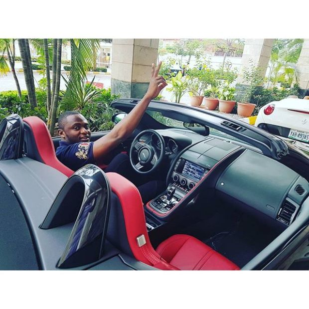 ubi franklin fleet of cars (1)