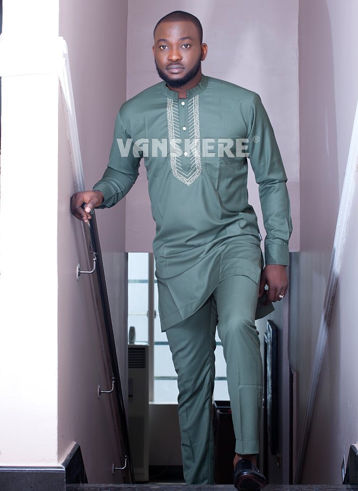 10 Latest Senator Native Wear Designs To Inspire You Nigerian Men 39 S Site Nigerian Men Meet