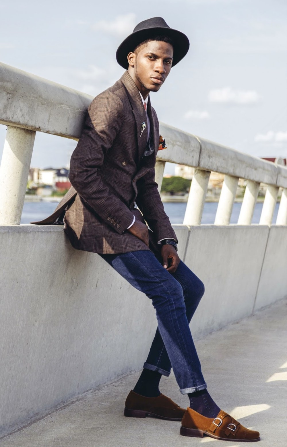 2016-nigerian-men-fashion-magazine-things-the-most-stylish-guys-know-1